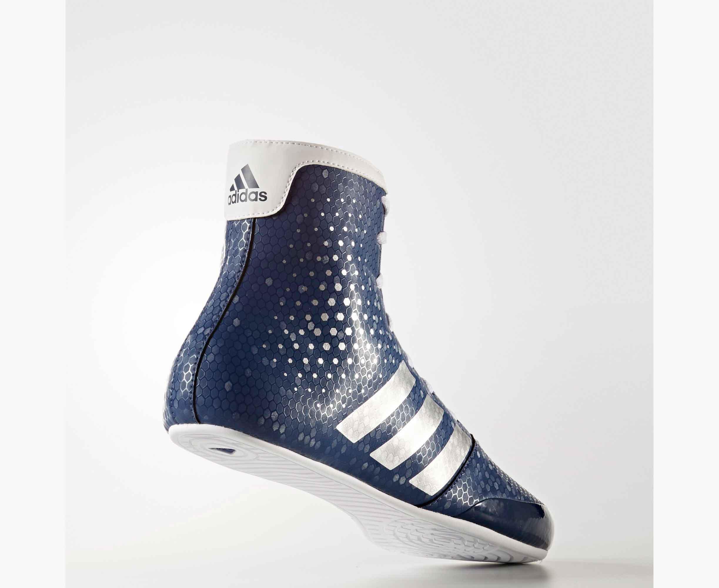b416b0bbdbbb95 Adidas Боксерки KO Legend 16.2 купить в магазине Все для бокса и единоборств