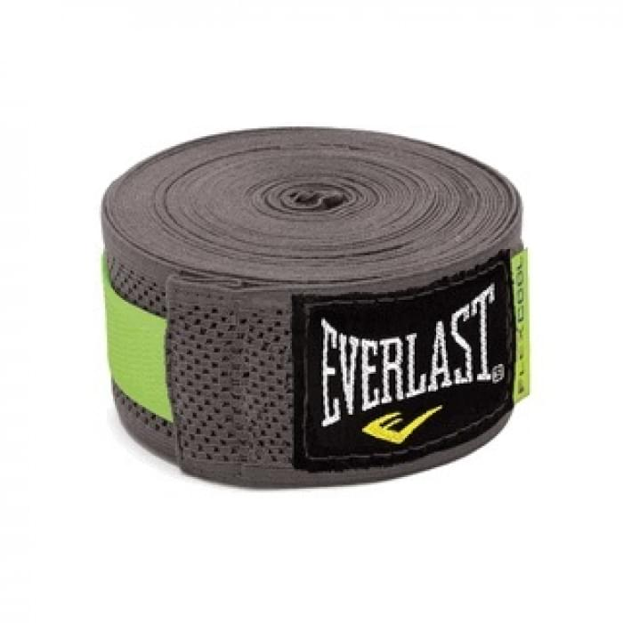 Бинты Everlast Breathable 4,55 m