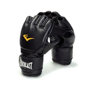 Everlast Перчатки  Martial Arts Grappling PU