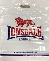 Lonsdale Пакет