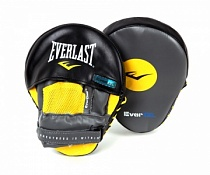 Everlast Лапы Vinyl Evergel Mantis