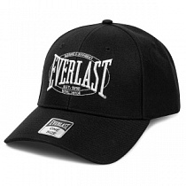Everlast Бейсболка Authentic Logo